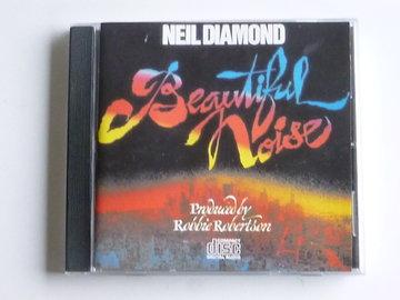 Neil Diamond - Beautiful Noise (columbia)