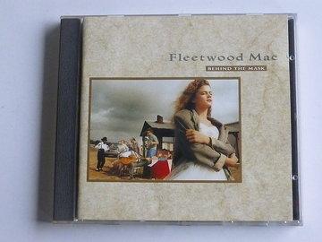 Fleetwood Mac - Behind the Mask (germany)
