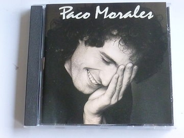 Paco Morales