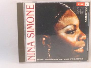 Nina Simone - The Collection