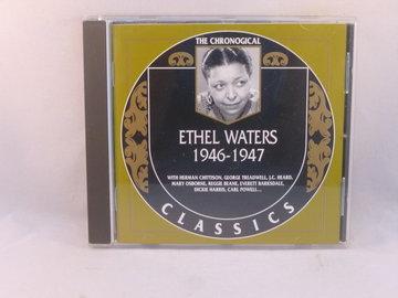 Ethel Waters - Classics 1946-1947