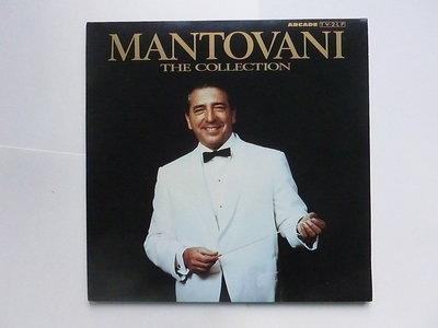 Mantovani - The Collection (2 LP)