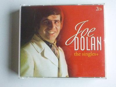 Joe Dolan - The Singles + (2 CD)