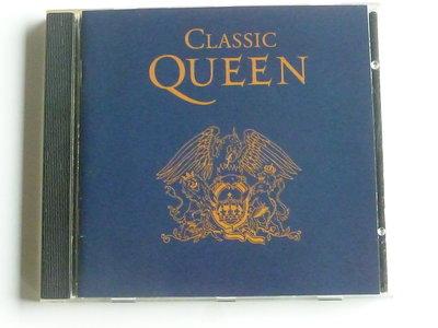Queen - Queen Classic