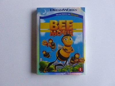 Bee Movie (DVD) Nieuw