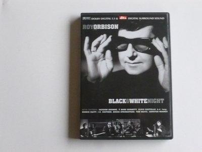 Roy Orbison - Black & White Night (DVD) bmg