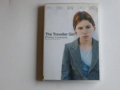 The Traveller Girl (DVD)