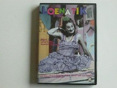 Loenatik - Seizoen 1 / 7 afleveringen (DVD)