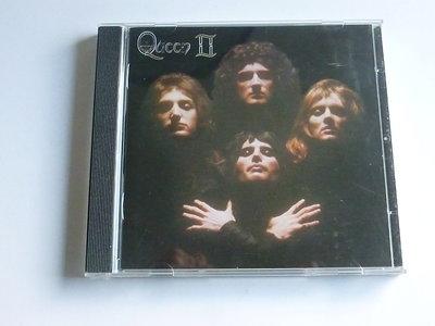 Queen - Queen II (remastered)