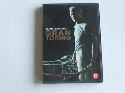 Clint Eastwood - Gran Torino (DVD)