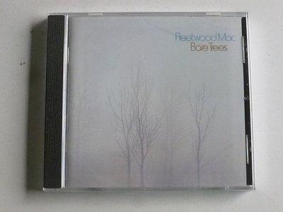 Fleetwood Mac - Bare Trees (nieuw)