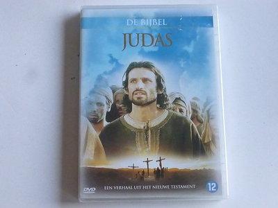 De Bijbel - Judas (DVD) Nieuw