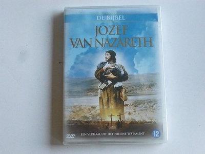 De Bijbel - Jozef van Nazareth (DVD) Nieuw