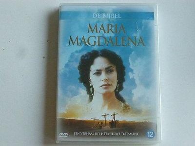 De Bijbel - Maria Magdalena (DVD) Nieuw