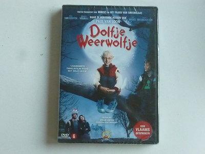 Dolfje Weerwolfje (DVD) Nieuw