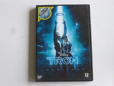 Tron Legacy / Disney (DVD)