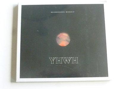 YHWH (nieuw)