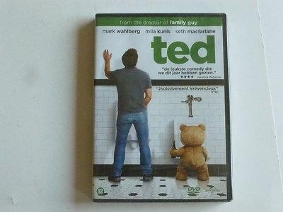 Ted (DVD) Nieuw