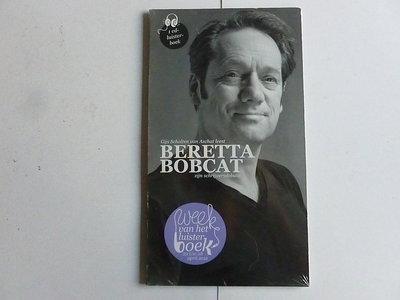 Beretta Bobcat (luister CD)