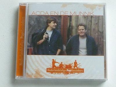 Acda en de Munnik (Nederlandse Popklassiekers) nieuw