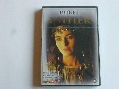 De Bijbel - Esther (DVD) nieuw