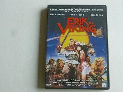 Erik the Viking - Monty Python (DVD)