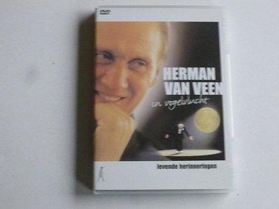 Herman van Veen - In Vogelvlucht (DVD)