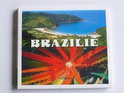 Brazilie - Panorama