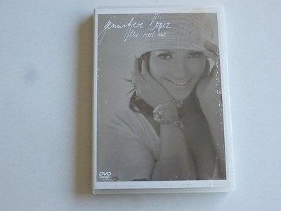Jennifer Lopez - The reel me (DVD)
