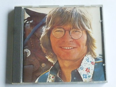 John Denver - Windsong