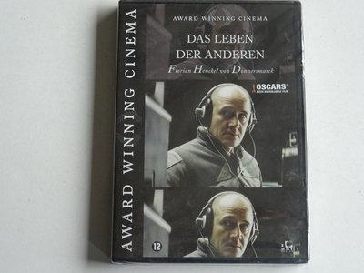 Das Leben der Anderen (DVD) nieuw