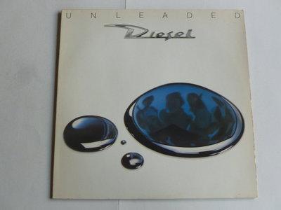 Diesel - Unleaded (LP)