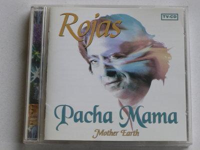 Pacha Mama - Mother Earth