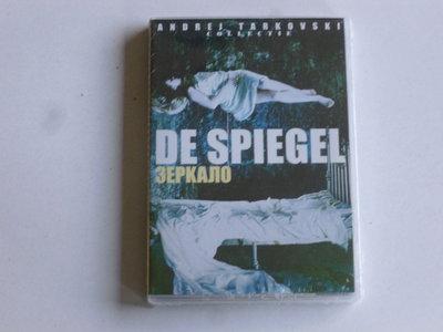 Andrej Tarkovski - De Spiegel (DVD) Nieuw