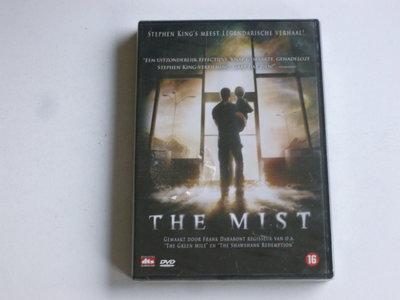 The Mist - Frank Darabont (DVD) Nieuw