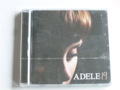 Adele 19 (nieuw)