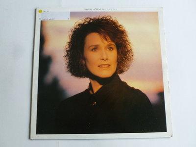 Sheila Walsh - Say So (LP)