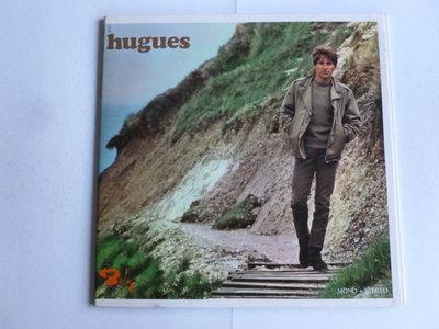 Hugues Aufray - Hugues (LP)