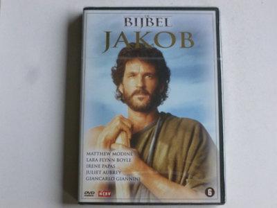 Jakob - De Bijbel (DVD) Nieuw