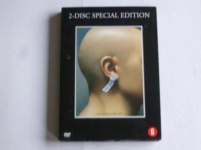 THX 1138 - George Lucas (2 DVD) Special Edition