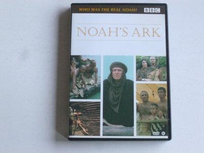 Noah's Ark - BBC (DVD)