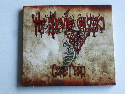 The Devil's Blood - Come Reap