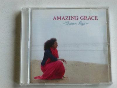 Sharon Kips - Amazing Grace