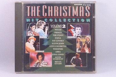 The Christmas Hitcollection Vol. 2