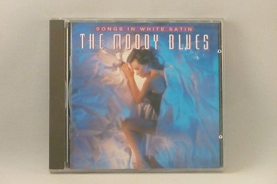 moody blues songs