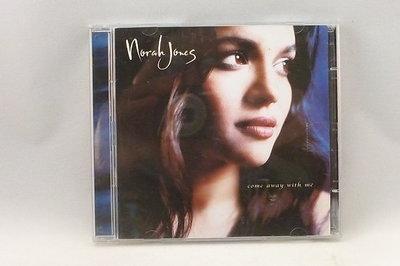 Norah Jones - Come away with me (2 CD)