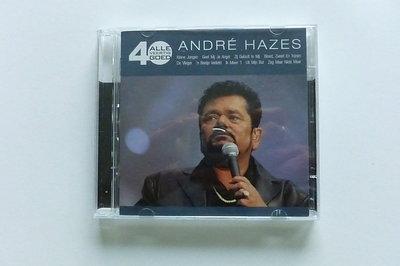 Andre Hazes - Alle 40 goed (2 CD)