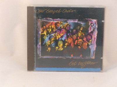 Oslo Gospel Choir - Get Together