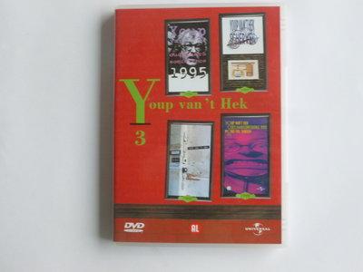 Youp van 't Hek - Volume 3 (2 DVD)