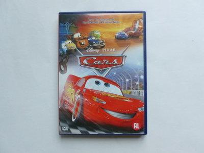 Disney - Cars (DVD)